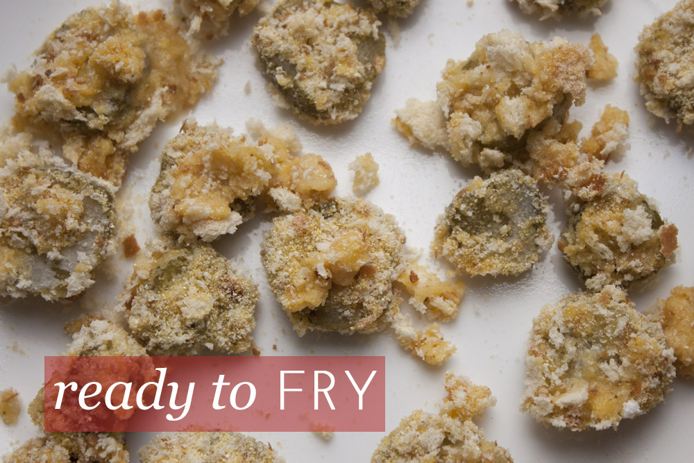 FPC-ready-to-fry