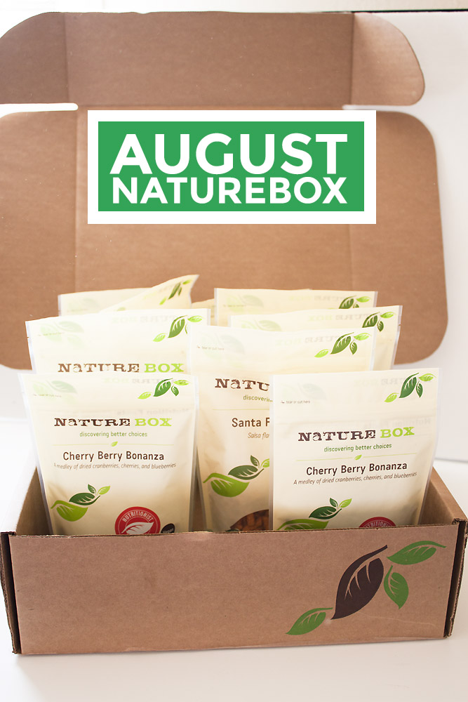 NatureBox-August-2