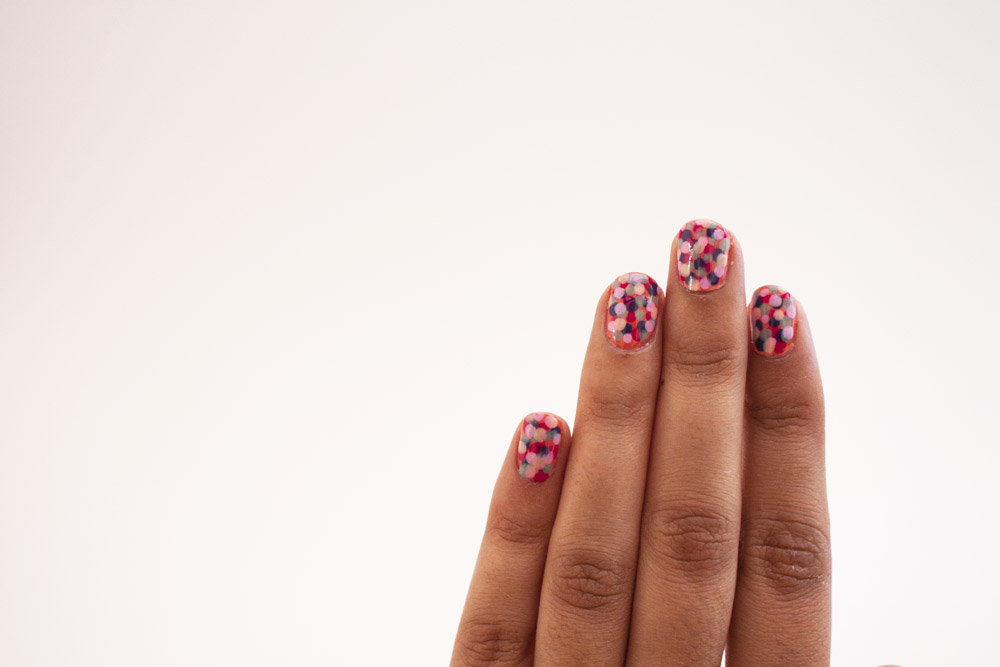 confetti-nails-7