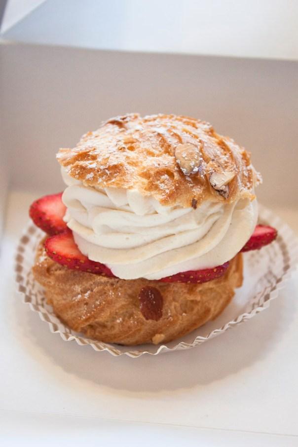 le-panier-pastry