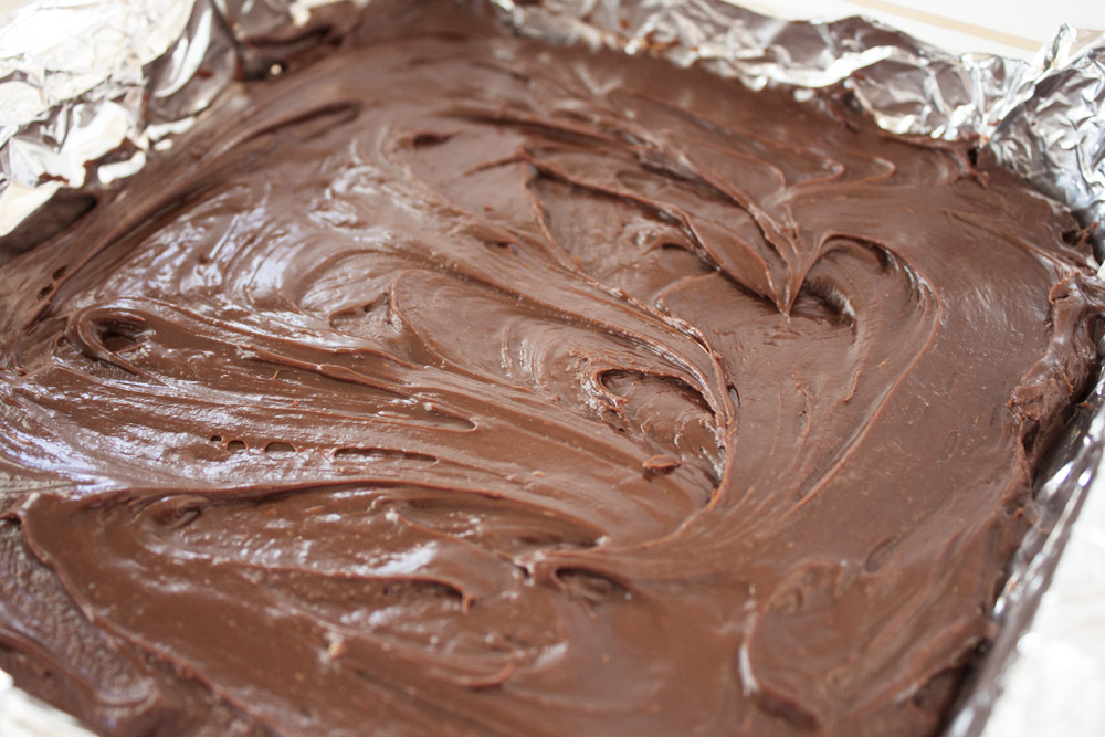 smores-fudge-bars-step-5