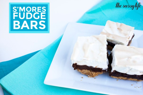 smores-fudge-bars-title