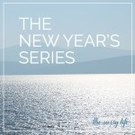 The New Year's Series