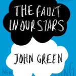 2014 Book #1 – The Fault in Our Stars