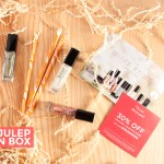 June Julep Maven Box