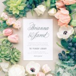 Wedding Invitation Basics & Tips