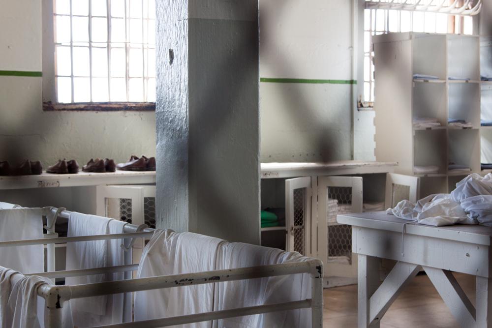 alcatraz-laundry