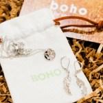 Boho by Spence Diamonds–Beautiful Ethical & Sustainable Jewelry