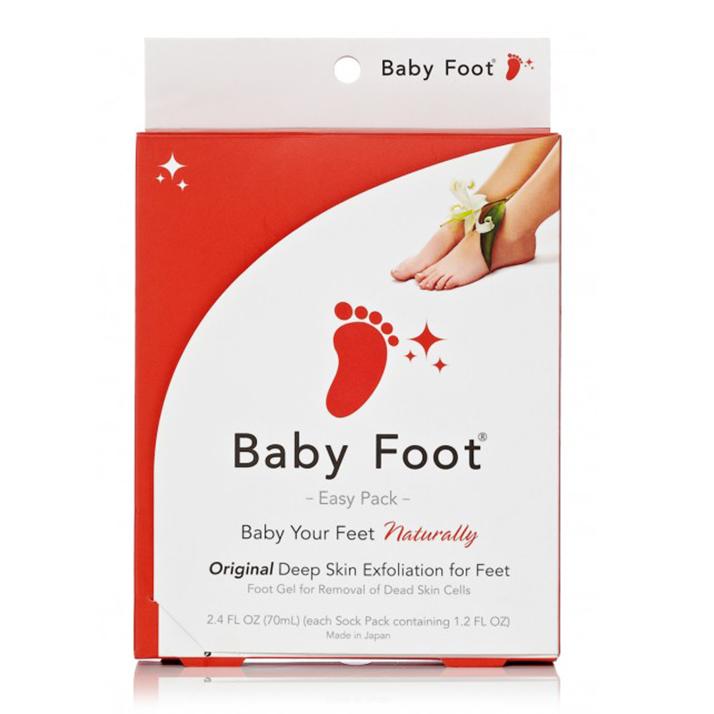 BabyFoot-Exfoliating-Foot-Peel