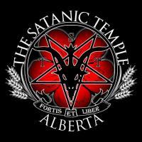 The Satanic Temple - Alberta
