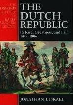 The_Dutch_Republic
