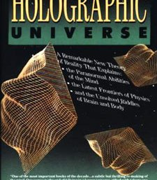 holographic_universe