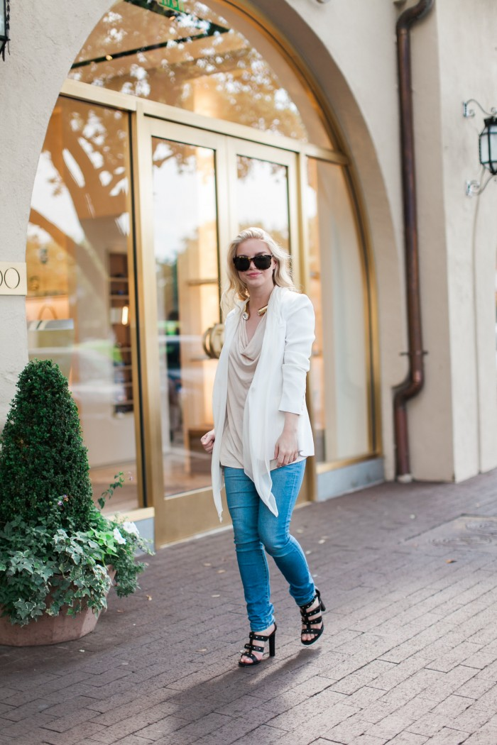 dallas-fashion-blogger-the-savvier-4274