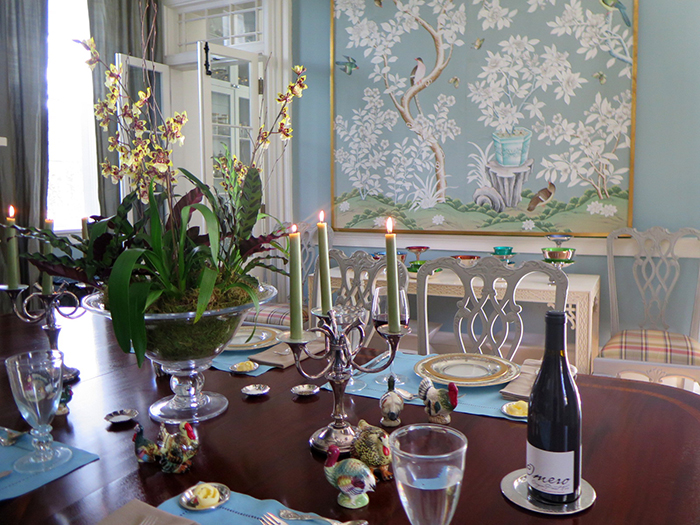 thanksgiving-table-the-savvier