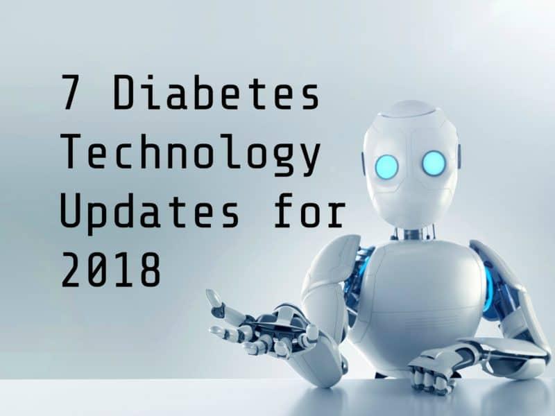 Savvy Updates, 16 December 2017: Dexcom Submits G6, Melt Fat