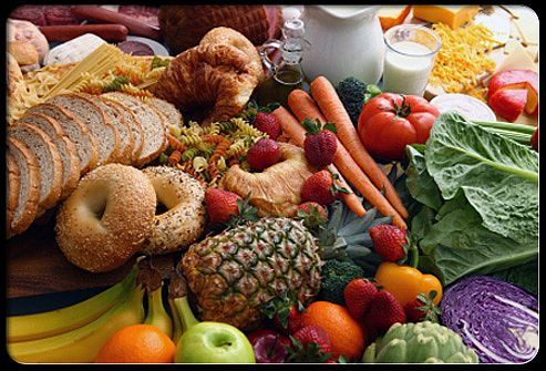 Savvy Foods Update