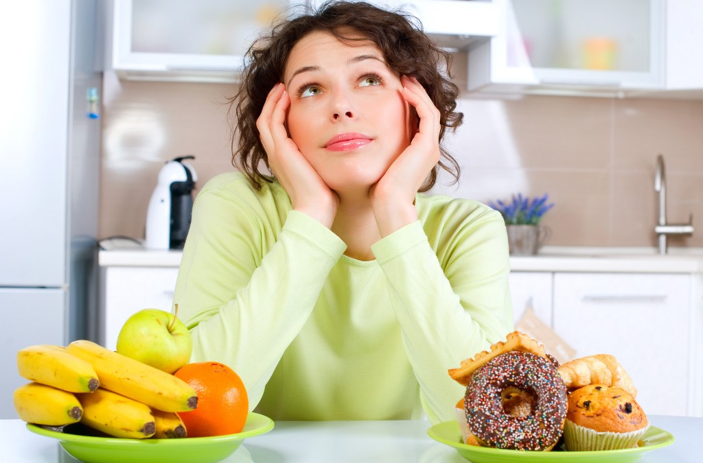 Savvy Eating:  Food Tricks, Nuts, Food Lies, What To Eat? and Top Food Tips