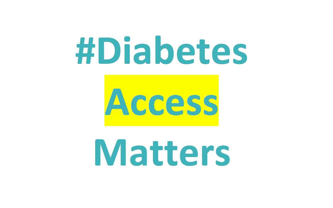 Guide to Accessing Your Diabetes Therapy by diaTribe