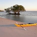 Top 5 Destinations for Kayaking