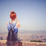 Advice If You Are Thinking About Solo Travel