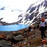 Top 3 Destinations in Argentinian Patagonia