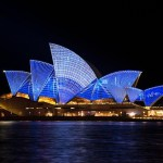 2 Days in Sydney: The Perfect Itinerary