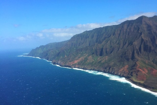 the best things to do in Kauai
