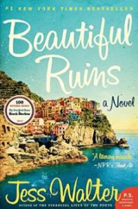 best books for travel lovers