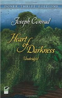 best travel novels
