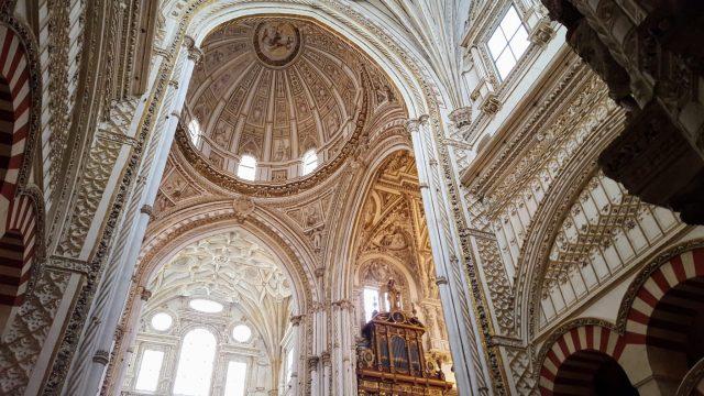 Córdoba spain
