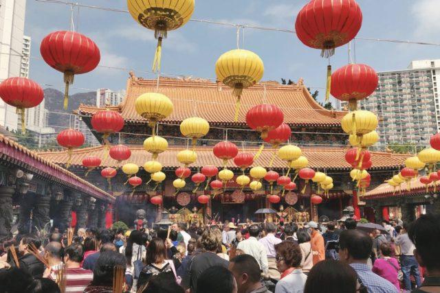 wong-tai-sin-temple-kong-kong-travel-guide-blog
