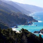 Best California Road Trip Songs (For Your Road Trip Music Playlist)