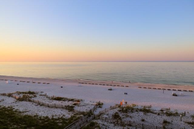 Gulf Coast road trip roadtrips in the us