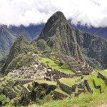 Moving to South America to Work: How to Do It Right