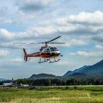 How to Buy a Helicopter: The Complete Guide