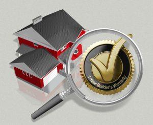 1-Year Builder's Warranty Program | Home Inspector | The ...