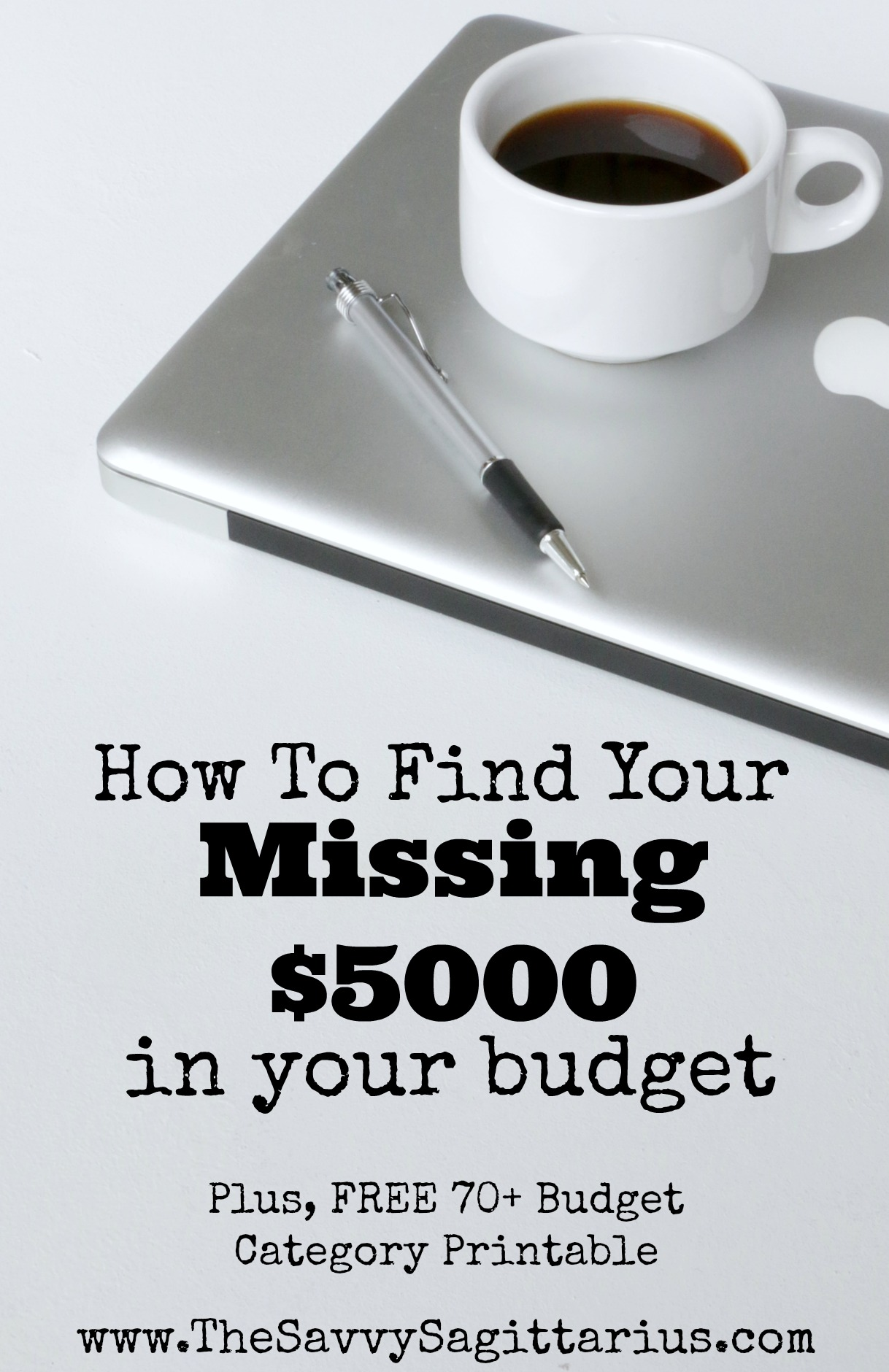 "As a ""20 Something,"" most people aren't worried about a budget. I have learned if there is no budget, I usually don't know where my money goes. Here is a step by step of how to create a budget to save money."