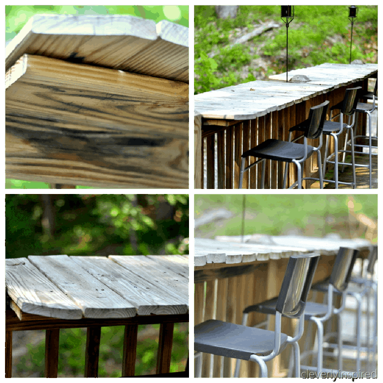 Diy Outdoor Furniture 15 amazing diy outdoor furniture ideas - perfect weekend projects