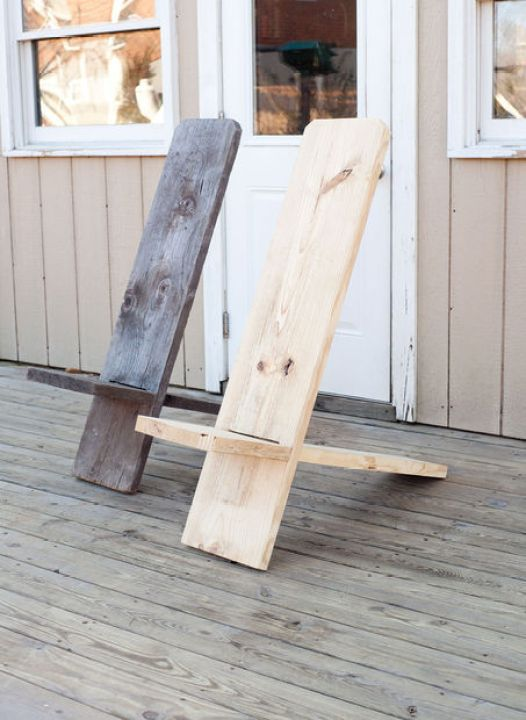 26 Of The Best Woodworking Projects For Kids The Saw Guy Saw Reviews And Diy Projects
