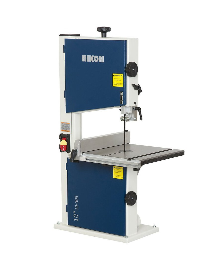 The Best Band Saw For 2017 Complete Buyers Guide Amp Reviews