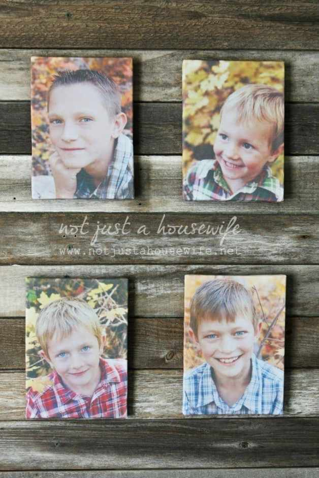 diy projects for mom