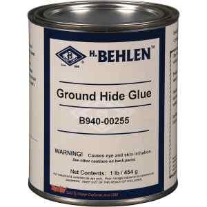 Best hide glue