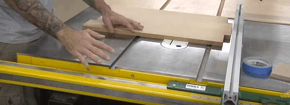 Best Cabinet Table Saw 2018 Complete Buyers Guide Reviews
