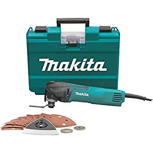 Makita TM3010CX1