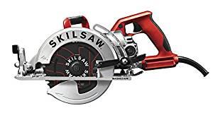 SKILSAW 77