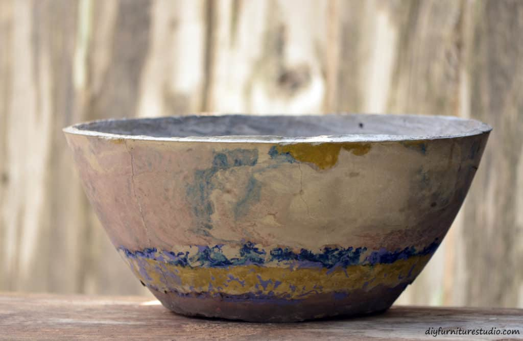 25 Must Make DIY Concrete Crafts To Transform Your Home