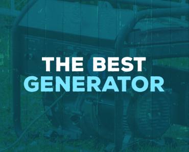 Best Generator