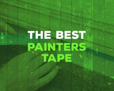 best painters tape