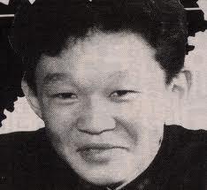 Image result for Jo Kamisaku
