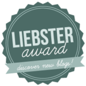 liebster-award1-copy